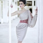 Mireille Dagher ready-to-wear, for women – Die besten Fashion Designer & Labels der Welt 2013 (+English version)