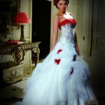Best of Mireille Dagher, for women – Die besten Couture Designer der Welt 2013 (+English version)