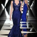mireille dagher couture 2