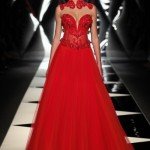 mireille dagher couture 3
