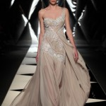 mireille dagher couture 5