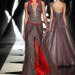 mireille dagher couture 7