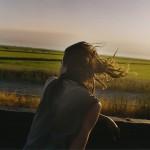 Freier als der Wind! Fotos von Mike Brodie (+English version)