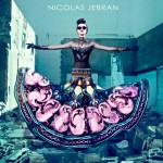 Nicolas Jebran, for women – Die besten Couture Designer der Welt 2013 (+English version)