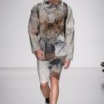 Christopher Raeburn, for men & women – Die besten Fashion Designer & Labels der Welt 2013 (+english version)