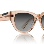 raen optics 2
