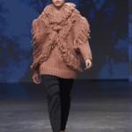 Rodebjer, for women – Die besten Fashion Designer & Labels der Welt 2013 (+english version)