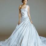 Rani Zakhem Bridal, for women – Fashion News, Summer Collection 2013 (+English version)