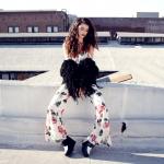 Stone_Cold_Fox, for women – Die besten Fashion Designer & Labels der Welt 2013 (+english version)