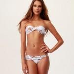Sinesia Karol swim wear, for women – Die besten Fashion Designer & Labels der Welt 2013 (+english version)