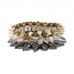 steve madden jewelry 2