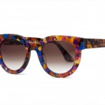 thierry lasry 3