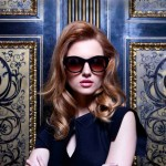 Thierry Lasry Sonnenbrillen, for men & women – Fashion News 2013 (+English version)