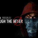 "Metallica: Konzert als Film – ""Trough The Never"""