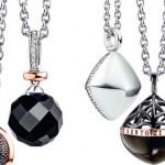 Ti Sento Milano Jewelry, for women – Fashion News 2013 (+english version)