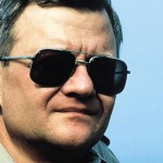 Tom Clancy ist tot!