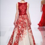 Tony Ward, for women – Die besten Couture Designer der Welt 2013 (+english version)