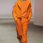 Topman, for men – Die besten Fashion Designer & Labels der Welt 2013 (+english version)