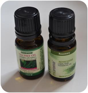 tree oil 3
