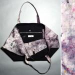 Upstate, for women – Die besten Fashion Designer & Labels der Welt 2013 (+english version)