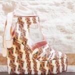 Simona Vanth Shoes, for women – Die besten Fashion Designer & Labels der Welt 2013 – NEUES LABEL! (+english version)