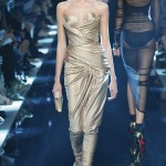 Alexandre Vauthier, for women – Die besten Fashion Designer & Labels der Welt 2013 (+english version)